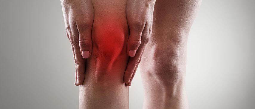 treat arthritis pain