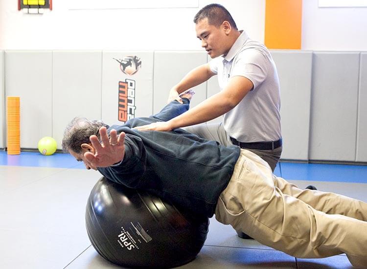 MMA-back-pain-rehab-1