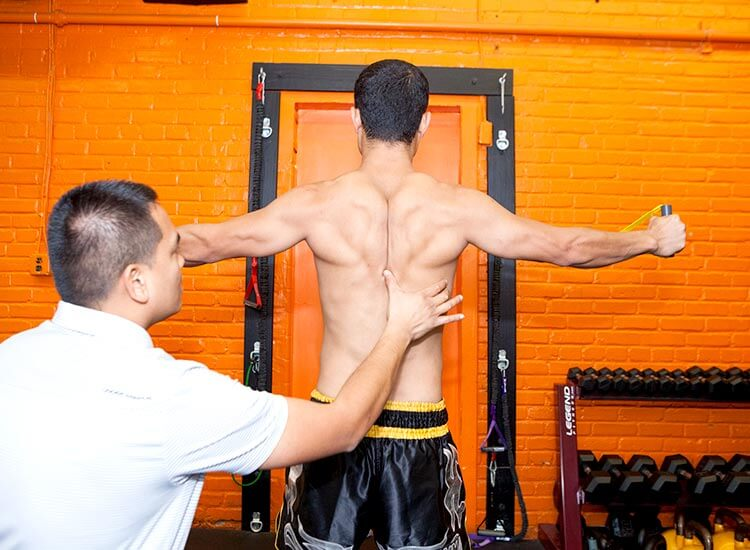 MMA-back-pain-rehab-3