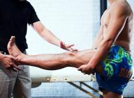 MMA-knee-pain-rehab-1