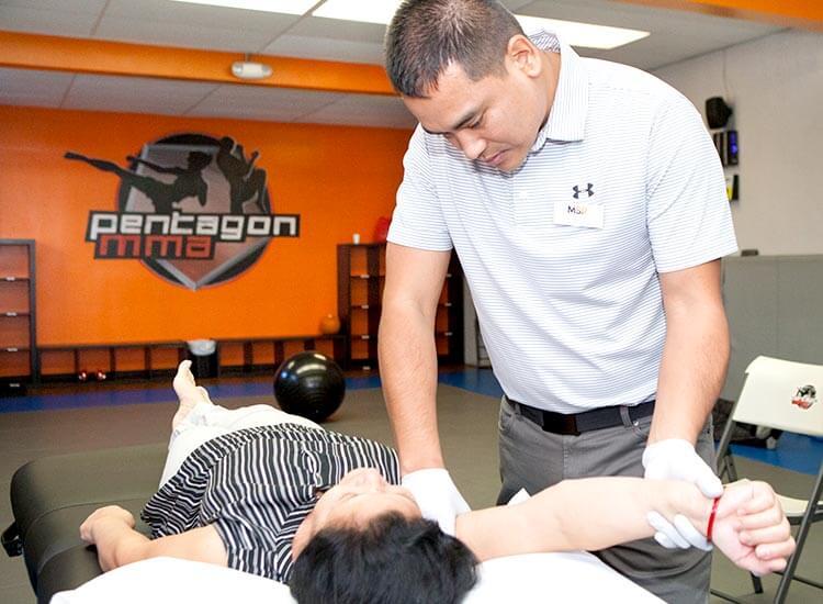 MMA-shoulder-pain-rehab-2