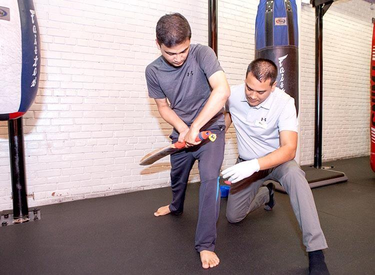 MMA-sports-rehab-1
