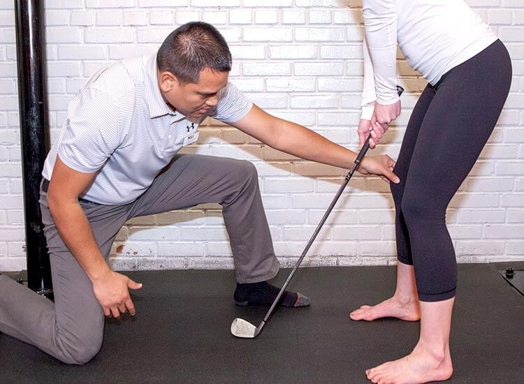 MMA-sports-rehab-2