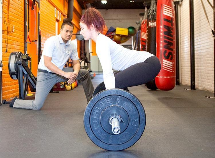 MMA-sports-rehab-3
