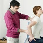 sciatica-pain
