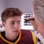 natural concussion treatment