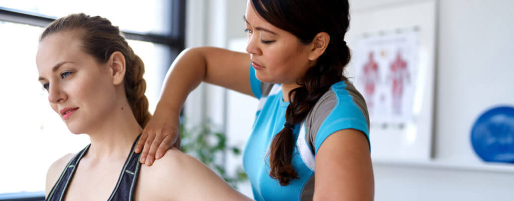 Relieve Your Achy Joints with These 3 Tips! | MMA & Sports Rehab